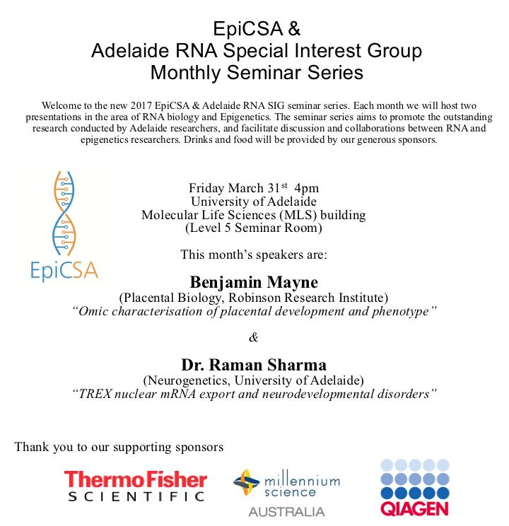 EpiCSA_RNAinterest_seminars_1703_JB