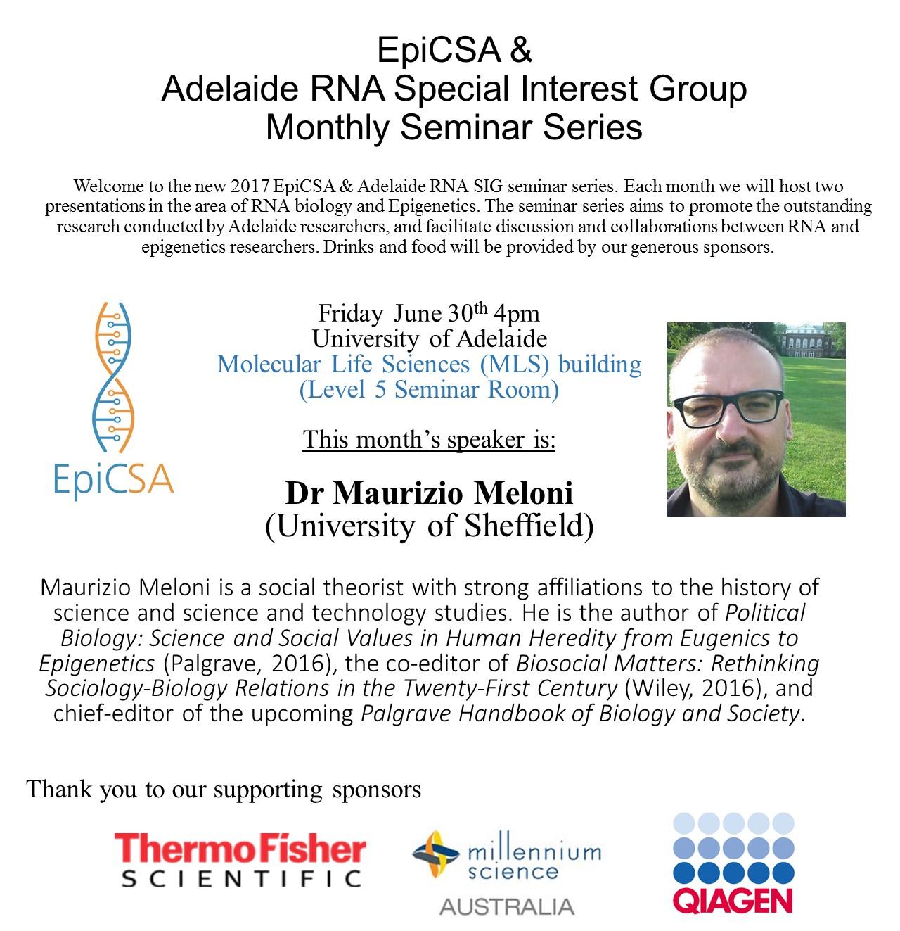 EpiCSA_RNAinterest_seminars_June30_JB