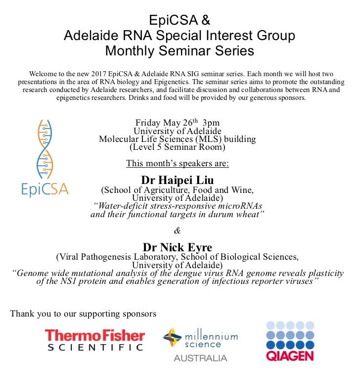 EpiCSA_RNAinterest_seminars_May26_JB