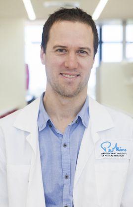 Professor-Ryan-Lister