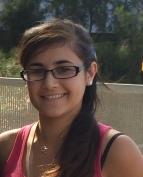 Saira Ali EpiCSA committee profile