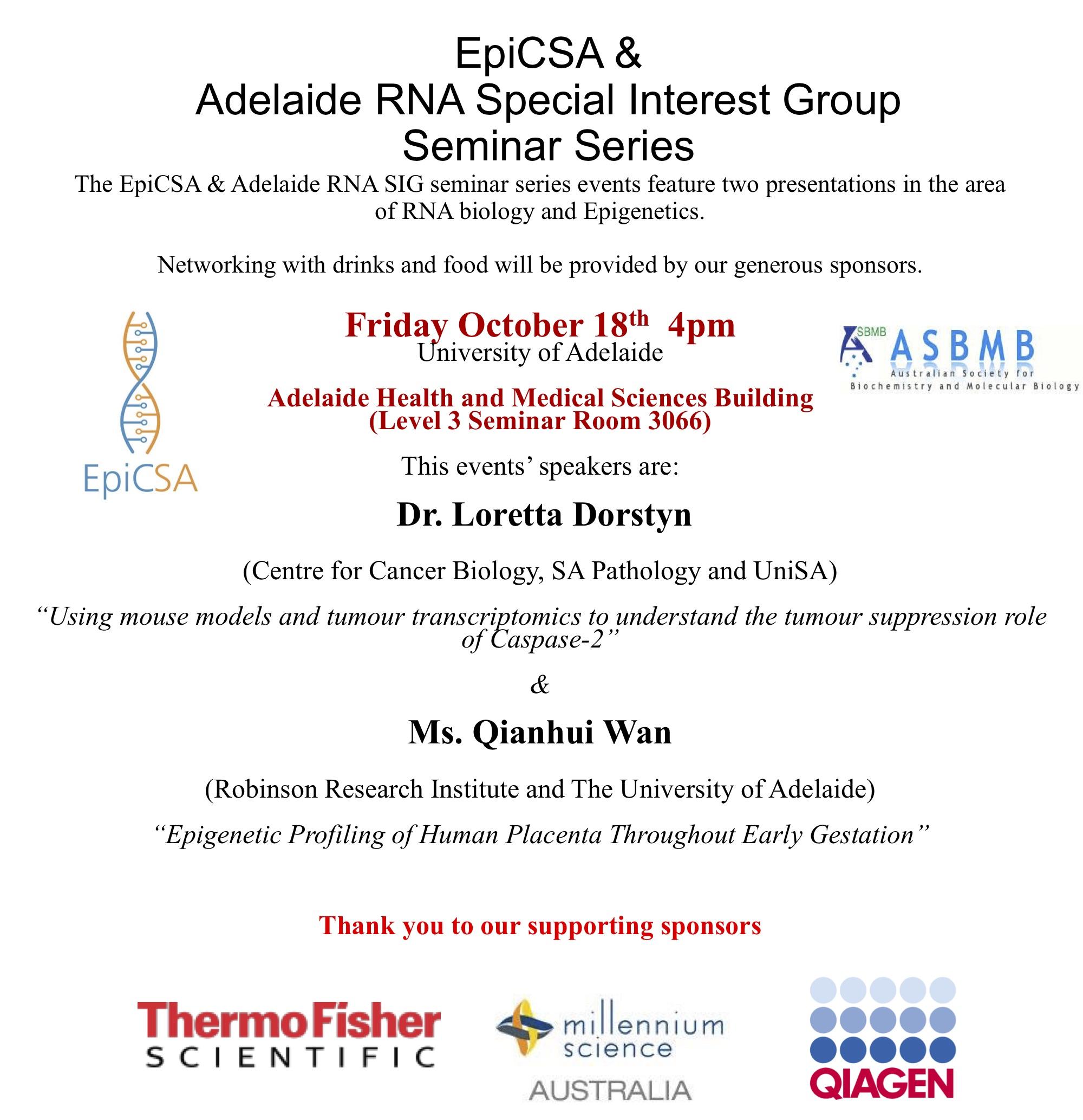 EpiCSA_RNAinterest_seminars_1910